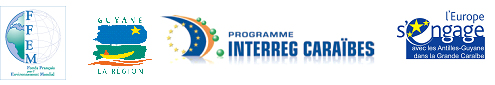 logos des partenaires financiers