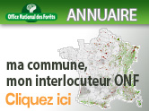 Annuaire communal