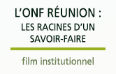 Film institutionnel La Réunion