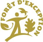 Forêt d'Exception®