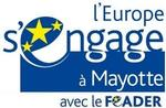 Feader - Mayotte