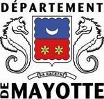 Département de Mayotte