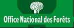 Office national des forêts - transparent