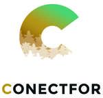 Conectfor