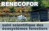 Renecofor