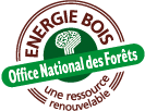 ONF Energie Bois