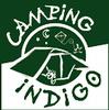 Indigo (camping)