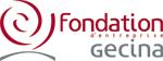 Fondation Gécina