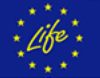 Europe Life