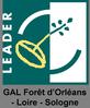 Leader - GAL - Forêt d'Orléans - Loire -Sologne