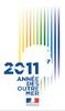 Année internationale des outre-mer 2011