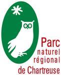 Parc naturel régional Chartreuse