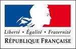 Préfecture de la région Auvergne-Rhône-Alpes