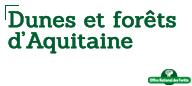 Dunes et forêts littorales d'Aquitaine