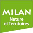 Milan nature et territoires