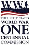 WWI Centennial commission