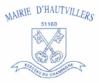 Mairie de Hautvillers