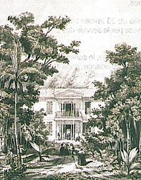 Domaine de La Providence