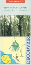 Couverture de la brochure