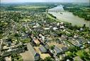Commune de Montlouis-sur-Loire